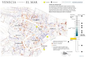 Imagen de la aplicación Venecia contra el agua