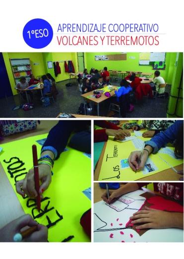TERREMOTOS_VOLCANES-01