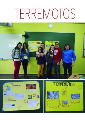 TERREMOTOS_VOLCANES-02