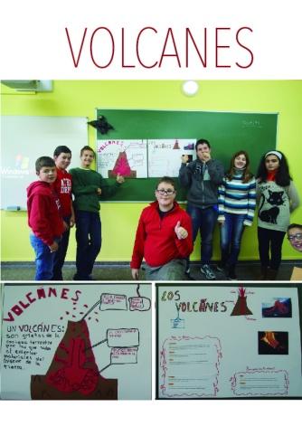 TERREMOTOS_VOLCANES-03