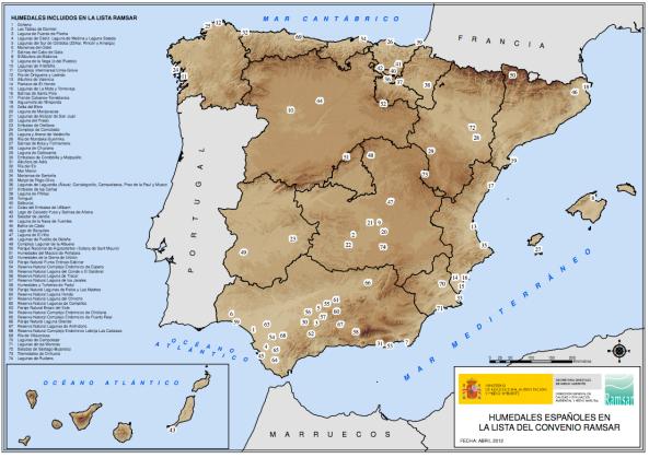 Fuente: http://www.magrama.gob.es/