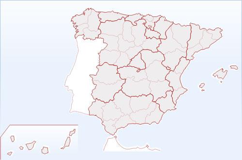 Fuente:http://www.aemet.es/es/eltiempo/prediccion/comunidades
