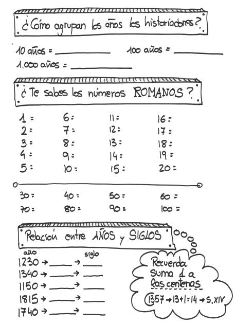 an%cc%83os_siglos