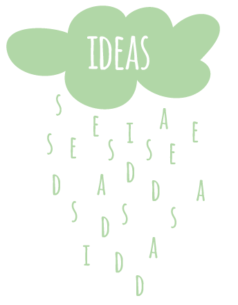 lluvia-de-ideas