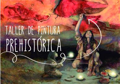 taller_pintura_prehistorica-01