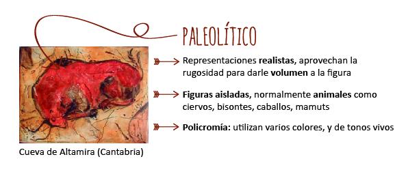 taller_pintura_prehistorica-02