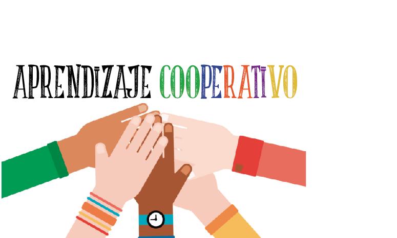 Resultado de imagen para aprendizaje cooperativo