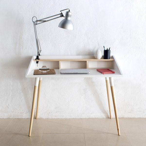escritorio-mesa-estudio-baltic