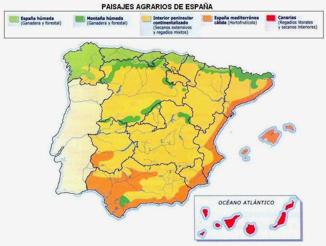 mapa-paisajes_agrarios