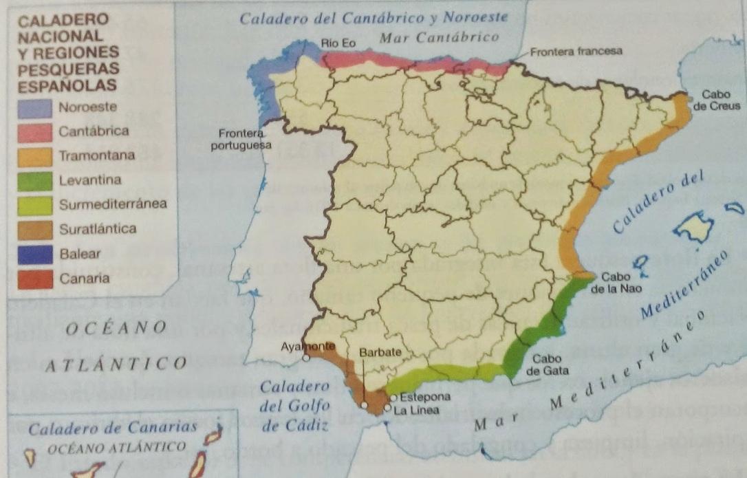 mapa2bcaladero2bnacional2by2bregiones2bpesqueras