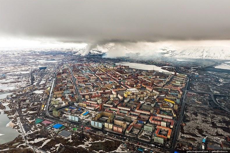 norilsk-1925255b625255d