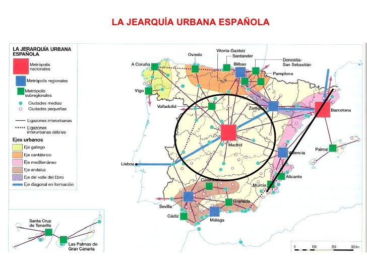 ka-jerarqua-urbana-espaola-las-ciudades-de-euskal-herria-4-728