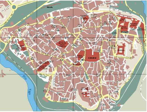 la-morfologia-urbana_1_2412047