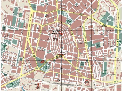mapa-de-vitoria-gasteiz-3