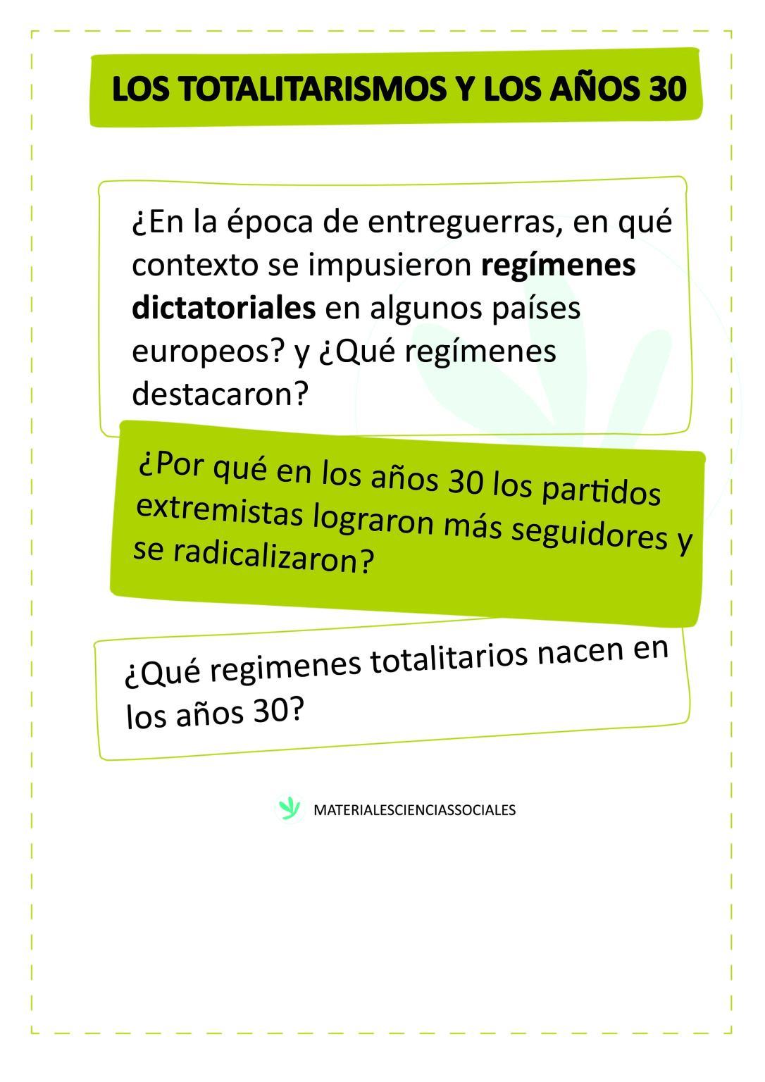 ENTREGUERRAS-03