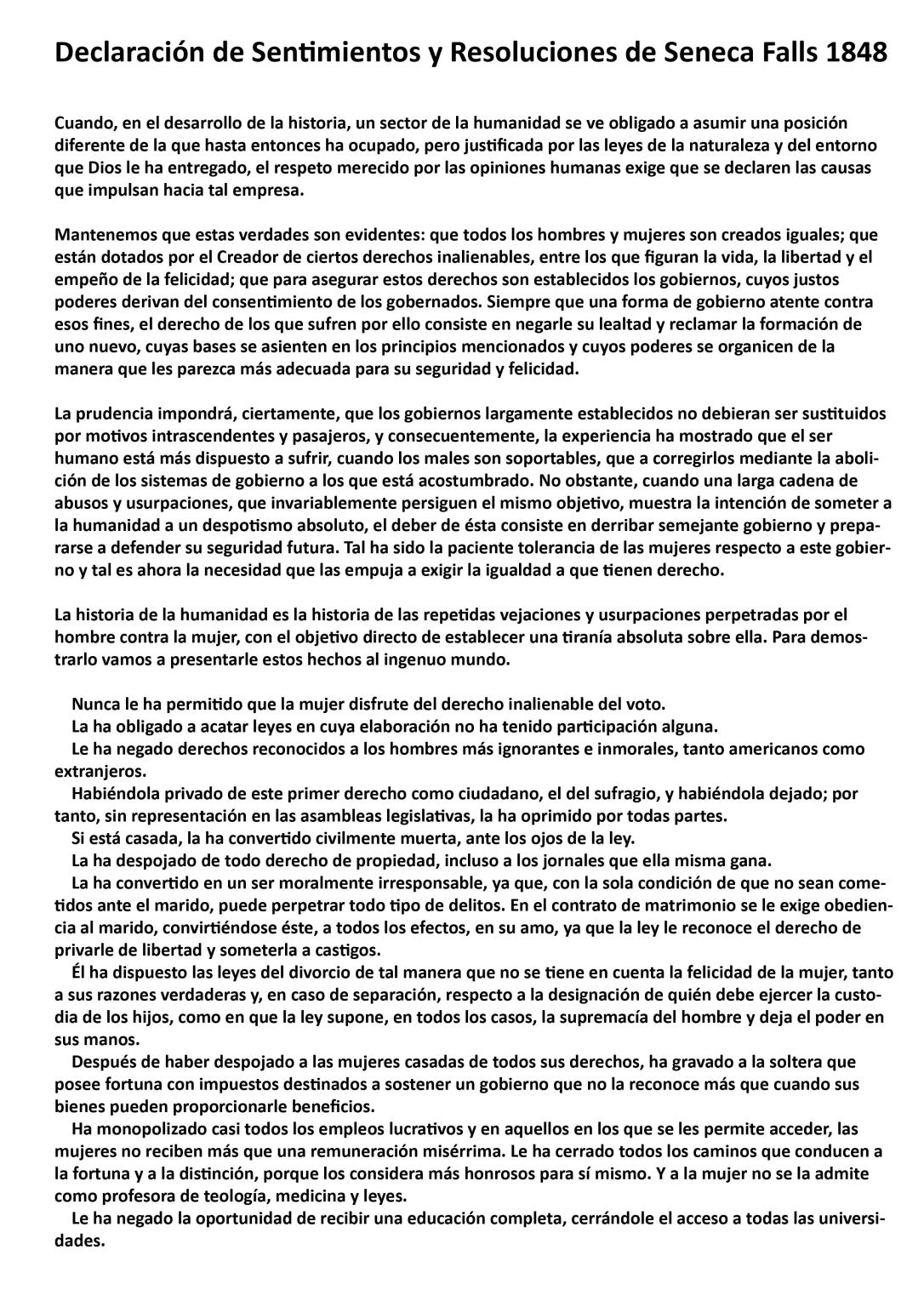 ENTREGUERRAS-06