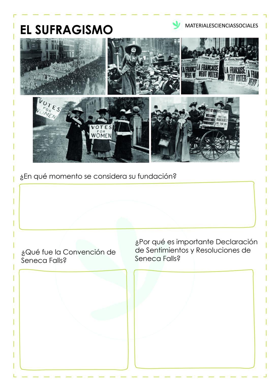 ENTREGUERRAS-09