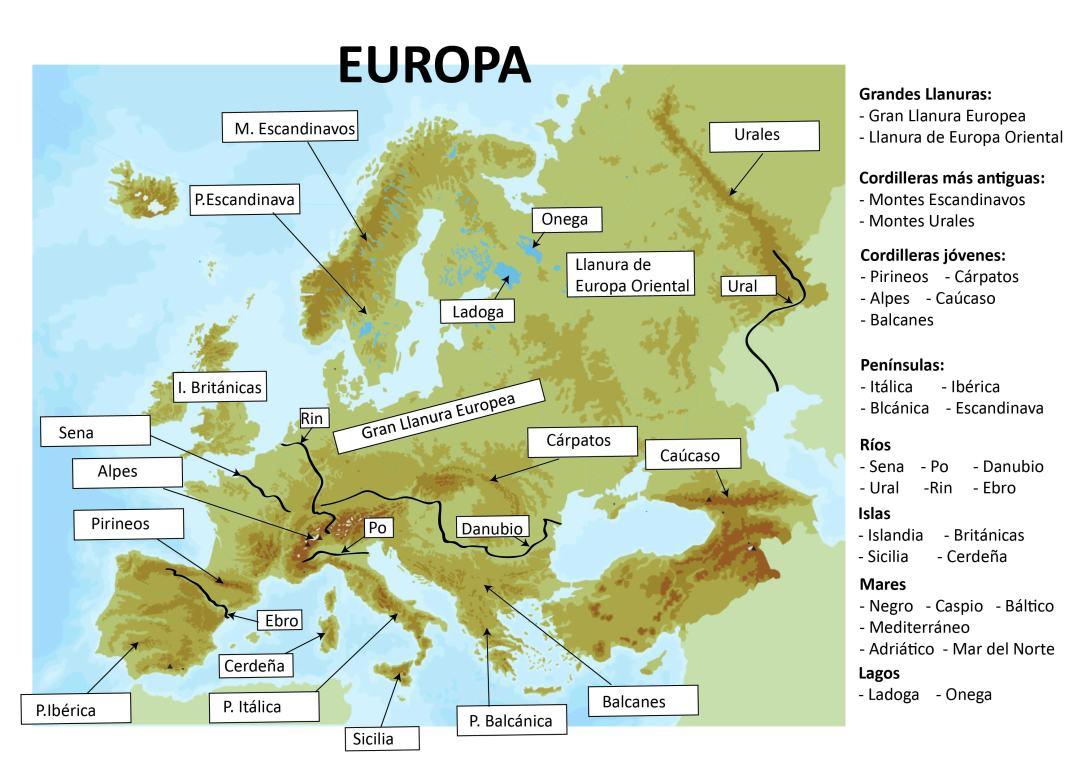 MAPA_FISICO_EUROPA_completo-01